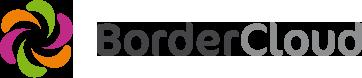 BorderCloud logo